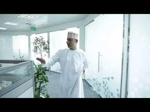 Embedded thumbnail for Inside DAMAC: Adil Taqi