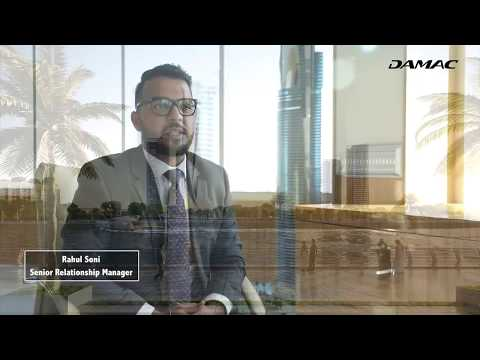 Embedded thumbnail for Masters of Real Estate - Rahul Soni